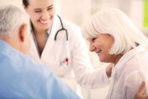 Optimistic Heart Patients Live Longer