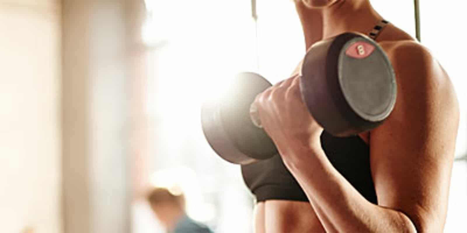 Diabetes Patients Should Have Regular Exercise, Weight Training