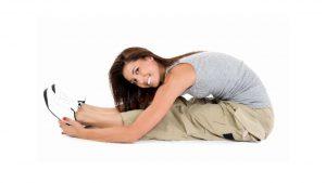 Strength Training Is Best For Flexibility?