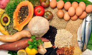 Top 5 False Nutrition Claims You Need To Know