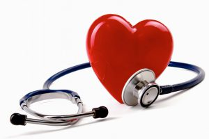 Cardiovascular Disease: How it affects us