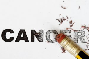 Cancer. What You Can Do To Prevent It