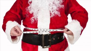 10 Ways To Avoid Holiday Weight Gain