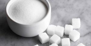 Diabetes In The Workforce